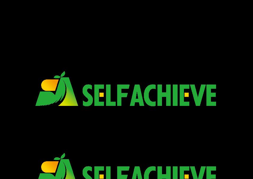 SELFACHIEVE