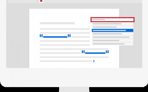 google広告イメージ